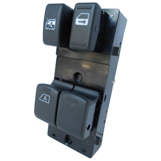 Cgl Insurance Fuse Box as well Suzuki Vl 1500 Wiring Diagram also Mag ic Card Wiring Diagram further Hid Door Access Control Wiring Diagram furthermore Wirediag. on wirediag