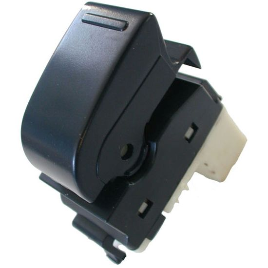 Switch Doctor Suzuki X-90 Power Window Switch 1996-1998 at Sears.com