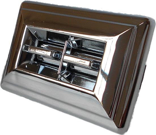 New 1980 1996 chevrolet gmc electric power window master for 1996 oldsmobile cutlass supreme power window switch