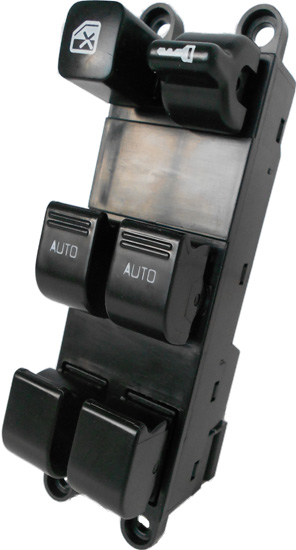 nissan altima window switch 1998 2001 1