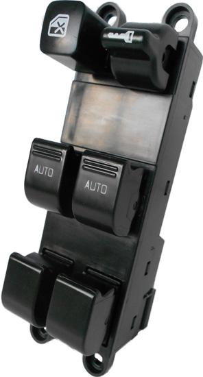 Nissan Altima Window Switch 1998 2001 1