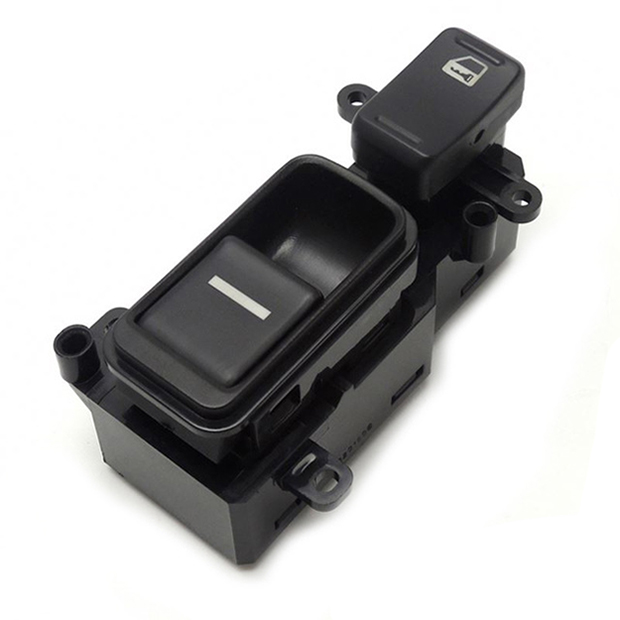 Honda Accord Front Passenger Electric Power Window Switch 2003-2007