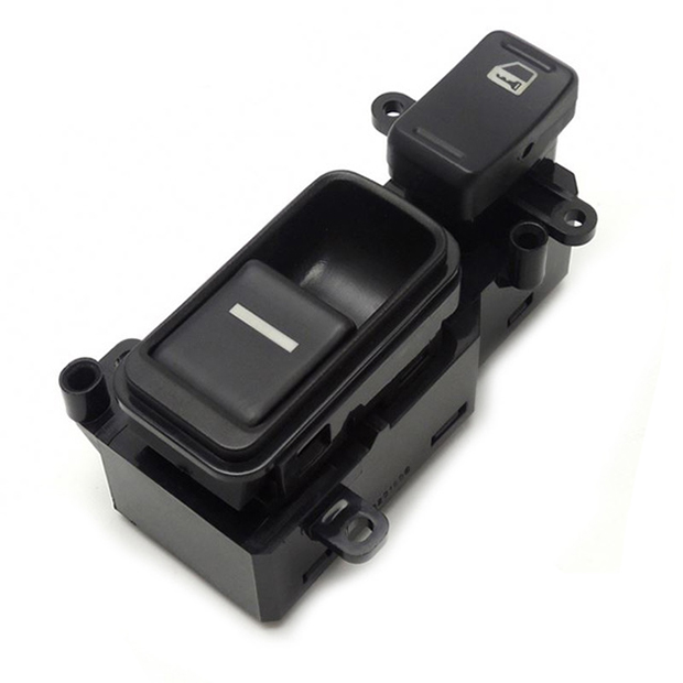 Honda Odyssey Front Passenger Electric Power Window Switch 2005-2010