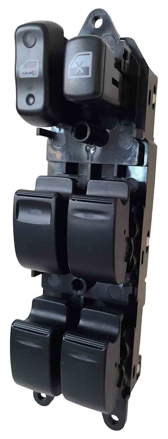 SWITCHDOCTOR Window Master Switch for Lexus 2006-2011 GS300