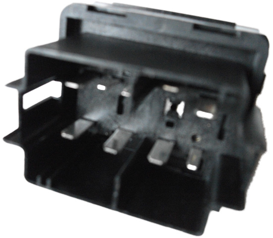 New 1999 2002 ford f 150 f 250 2 dr electric power window for 2000 ford f150 power window switch