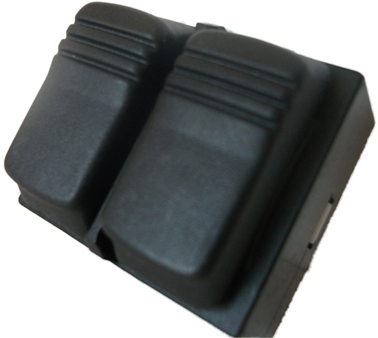 Ford ranger power window switch 1993 1994 oem for 2002 ford explorer power window switch replacement