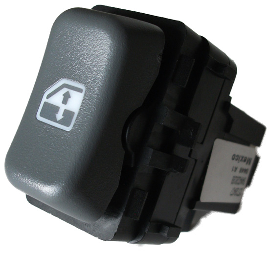 Removal of passenger window switch 2000 daewoo lanos for 2000 ford f150 power window switch