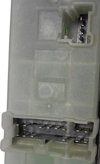 Nissan Sentra Window Switch 2007-2012