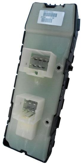 Jeep grand cherokee power window switch for 2002 sebring power window problem