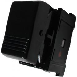Toyota Tercel Passenger Power Window Switch 1985-1986