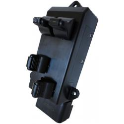 Plymouth Voyager Master Power Window Switch 1996-2000