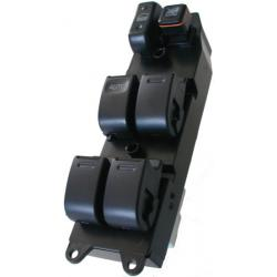 Toyota Tacoma Master Power Window Switch 2001-2004 (4 Door)