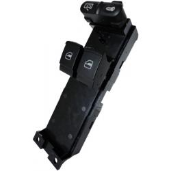 Volkswagen Golf Master Power Window Switch 1999-2007 (2 Door)