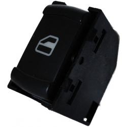 Volkswagen Golf Window Master Switch 1999-2006