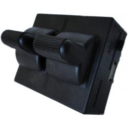 Dodge Ram Master Power Window Switch 1994-1997