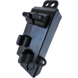 Dodge Caravan Master Power Window Switch 2001-2003