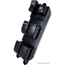 Nissan Sentra Master Power Window Switch 2000-2006