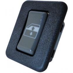SWITCHDOCTOR Window Switch for 1995-2000 Chevrolet C1500 C2500 C3500 K1500 K2500 K3500