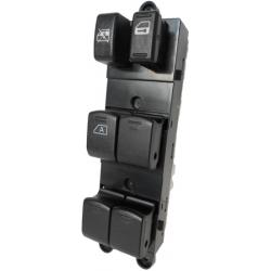 Nissan Sentra Master Power Window Switch 2007-2012