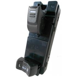 Chevrolet Colorado Front Passenger Power Window Switch 2004-2012 OEM