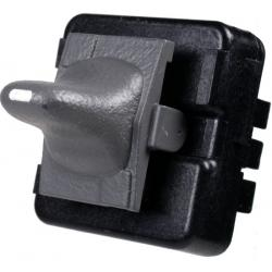 Pontiac Grand Am Passenger Power Window Switch 1996-2005