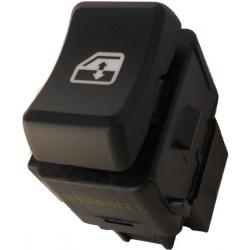 Buick Rendezvous Front Passenger Power Window Switch 2002-2007