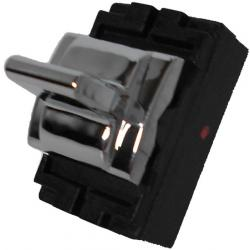 Ford LTD Passenger Power Window Switch 1980-1986
