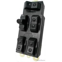 Plymouth Acclaim Master Power Window Switch 1992-1995 OEM