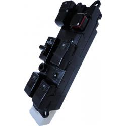 Toyota Camry Master Power Window Switch 1985-1988