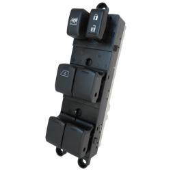 Nissan Sentra Master Power Window Switch 2009-2010 OEM