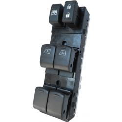 Nissan Altima Master Power Window Switch 2007-2012 OEM (6 Cylinder Engine)