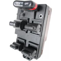 Honda Accord DX Master Power Window Switch 1994-1997