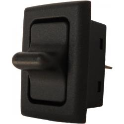 Porsche 911 Passenger Power Window Switch 1974-1989
