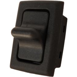 Porsche 911 Passenger Power Window Switch 1989-1997