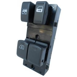 Nissan Frontier Master Power Window Switch 2005-2006 OEM (2 Door)