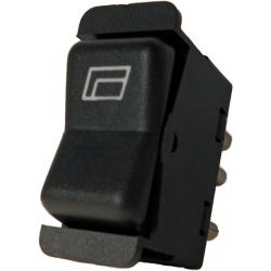 Mercedes Benz 380SL Passenger Power Window Switch 1981-1985 (Left/Right)