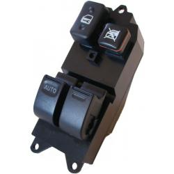 Toyota Tercel Master Power Window Switch 1995-1999 (2 Door)