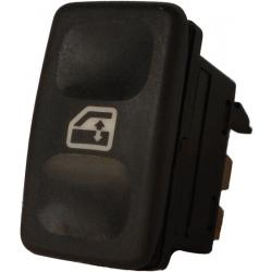 Land Rover Discovery Passenger Power Window Switch 1994-1999