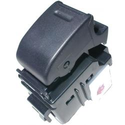 Toyota Echo Passenger Power Window Switch 2000-2005