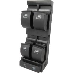 Audi S6 Master Power Window Switch 1998-2005