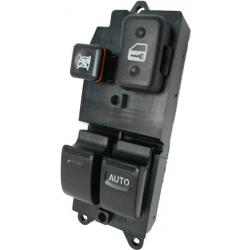 Toyota RAV4 Master Power Window Switch 1994-2000 (2 Door) (Right Hand Drive Only)