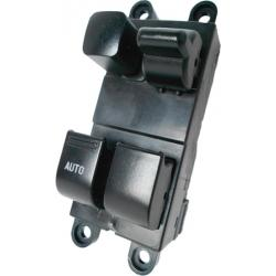 Nissan 200SX Master Power Window Switch 1998