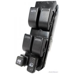 Suzuki XL7 Master Power Window Switch 2004-2006