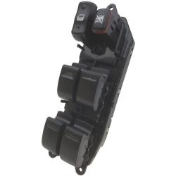 Lexus RX300 Master Power Window Switch 1999-2003