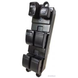 Subaru Impreza Master Power Window Switch 2001-2007