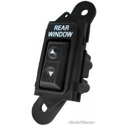 Ford Bronco Rear Window Power Window Switch 1992-1996