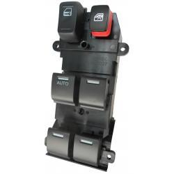 Honda CR-V Master Power Window Switch 2007-2011