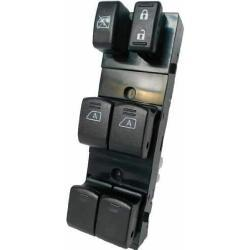Nissan Maxima Master Power Window Switch 2009-2014