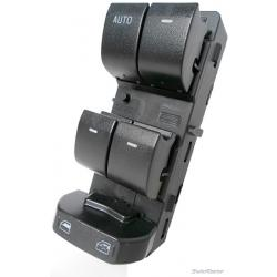 Ford Edge Master Power Window Switch 2010-2014 OEM