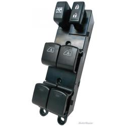 Nissan Quest Master Power Window Switch 2004-2009